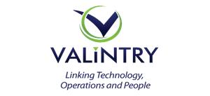 Valintry Services Dallas'