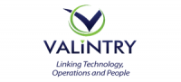 Valintry Services Dallas