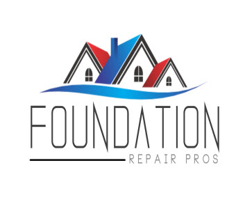 Foundation Repair Pros'