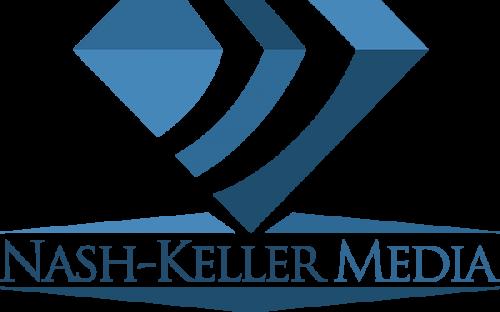 Nash-Keller Media, LLC'