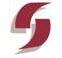 Sales Success Consulting Logo