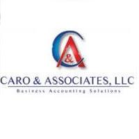 Company Logo For Caro & Associates, LLC'