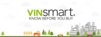 VINSmart Logo