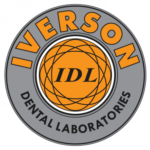Iverson_dental'