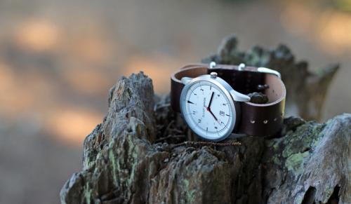 Havok Timepieces'