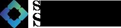 Company Logo For SEO.sg'