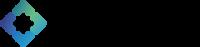 SEO.sg Logo