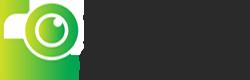 Company Logo For Buyinstagramfollowers365.co.uk'