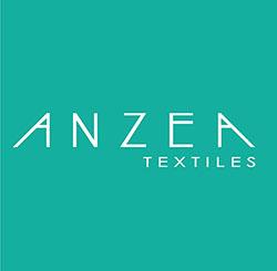Company Logo For Anzea'