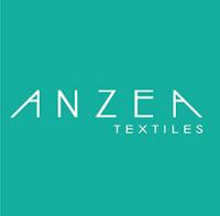 Anzea Logo