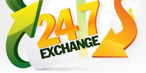 247exchange.com'