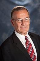Greg Valliere'
