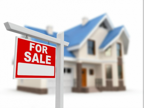 Selling Your House in 2015'