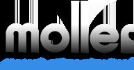 Company Logo For Moller International Inc.'