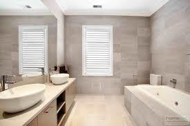 quality bathroom blinds'