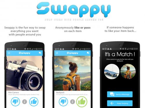 Swappyimagepr(1).jpg'