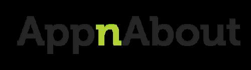 Company Logo For UrSlice.Com LLC d/b/a AppnAbout'