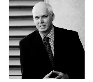 Dr Greg Timbrell'