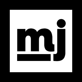 Company Logo For The MaryJane Group, Inc.'