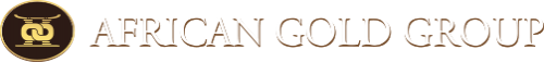 Company Logo For African Gold Group Inc.'
