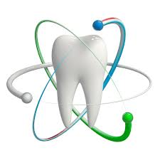 dental health'