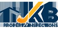 JKB Property Inspections'