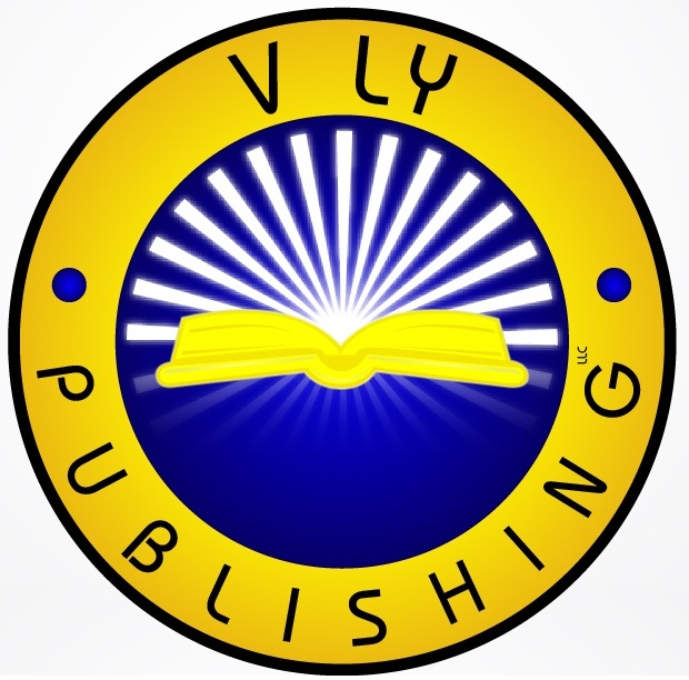 V Ly Publishing LLC Logo