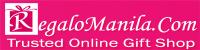 Regalo Manila Logo