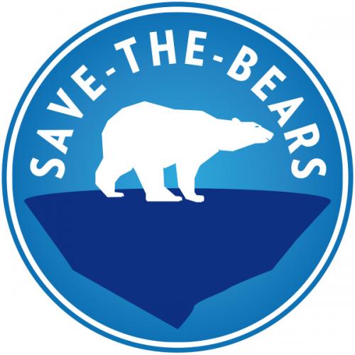 Save The Bears'