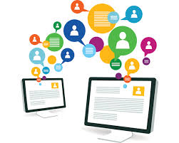 content marketing'