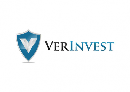 Company Logo For VerInvest'
