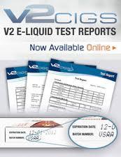 online test report'