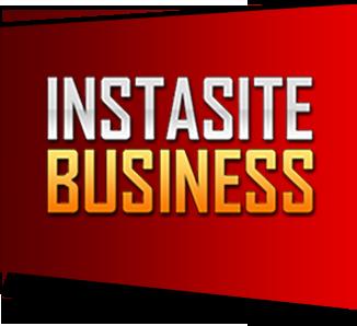 InstaSite Business'