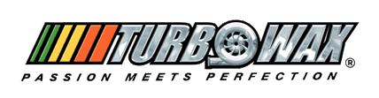 Company Logo For Turbo Wax Products'