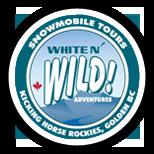 Wet N' Wild Adventures'