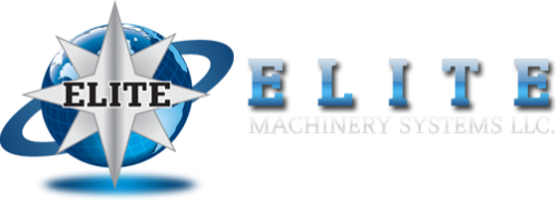 Elite Machinery Systems'