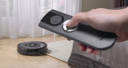 best robot vacuum'