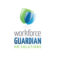 Company Logo For Workforce Guardian HR Solutions'