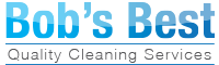 Bobs Best Carpet Cleaning Carlsbad