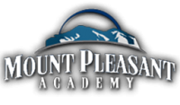 Mt. Pleasant Academy