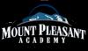 Mt. Pleasant Academy'