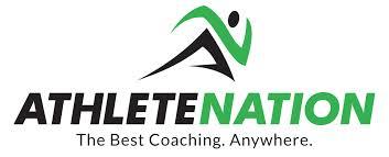 Athlete Nation'