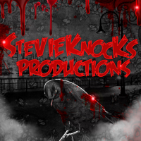 StevieKnocks Productions