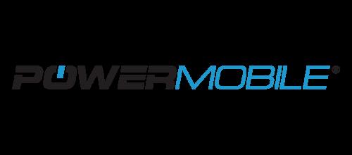 Company Logo For PowerMobile Co.'