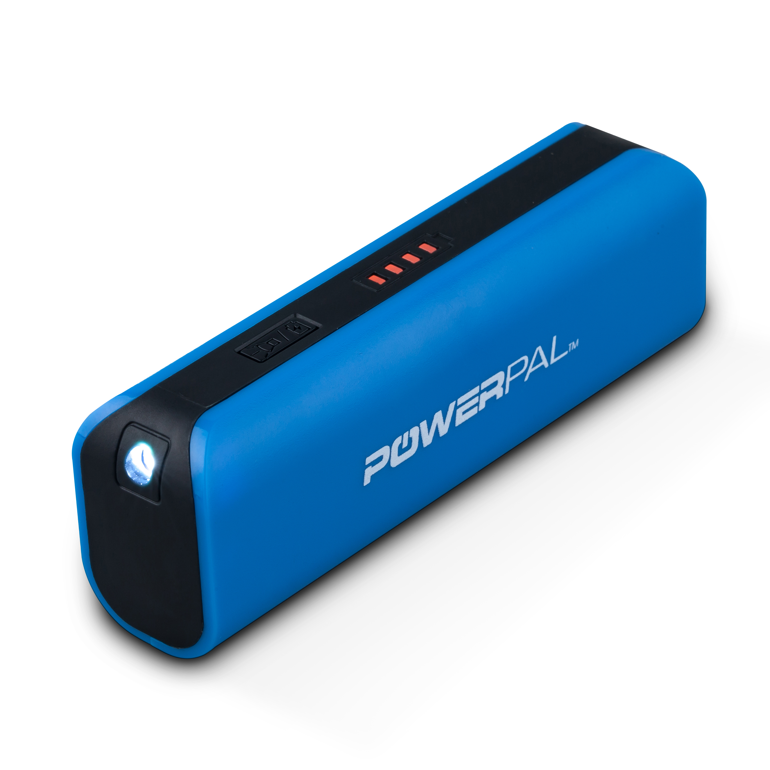 PowerMobile Co Power Bank on Amazon