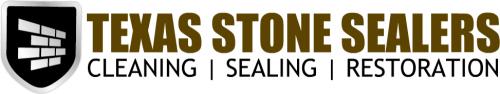 Company Logo For Texas Stone Sealers'