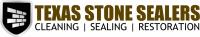 Texas Stone Sealers Logo