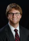 Criminal Defense Attorney Jay Cohen'