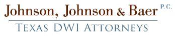 Company Logo For Johnson, Johnson, & Baer, P.C.'