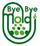 ByeBye Mold